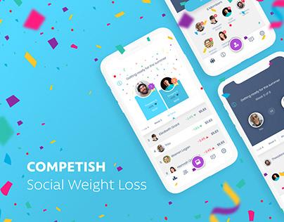 Competish