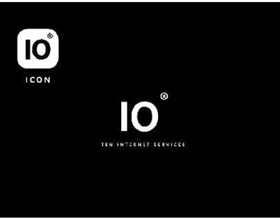 TEN internet Services