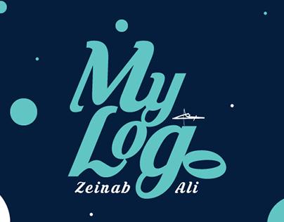 My Branding - Zeinab Ali