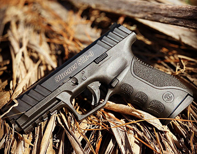 Qualifying For a Louisiana Concealed Carry Permit