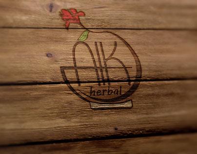 AIK herbal