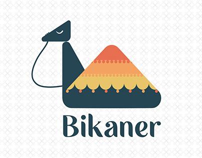 BIKANER BRANDING
