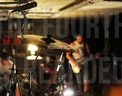 TFIB / RECORDING