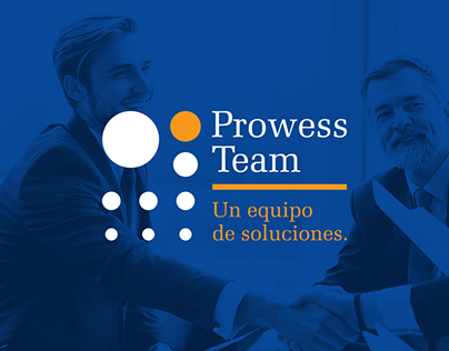 Prowess Team_ Campaña 2019