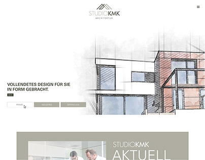 KMK Webdesign