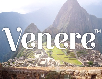 Venere.com | Your Next Destination - Brand Video