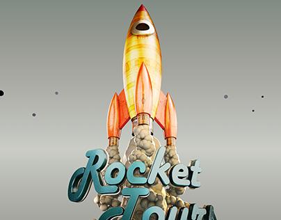Rocketours