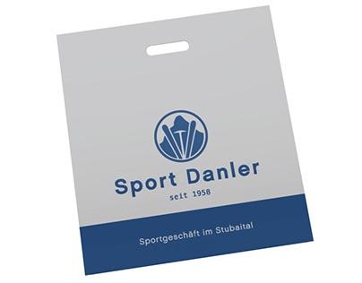 Sport Danler