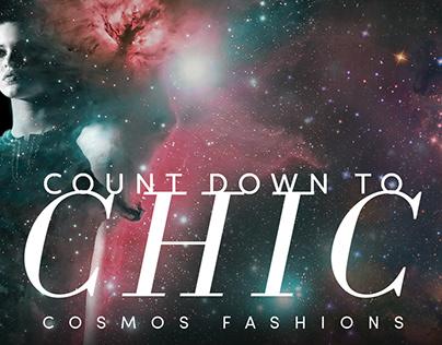 Cosmos Fashions