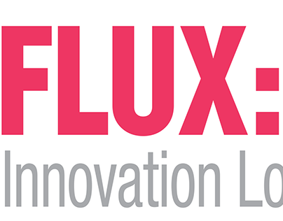 Flux Lounge event - Engage Productions