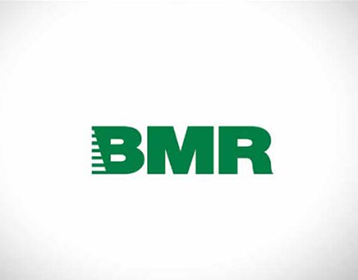 BMR - À la rescousse