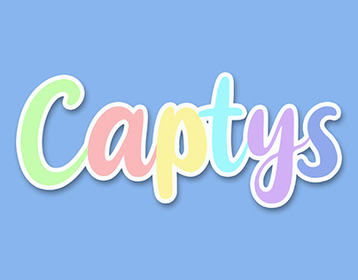 Captys