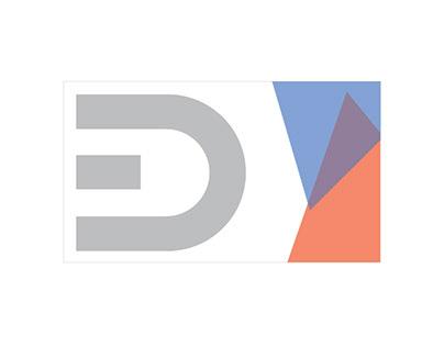 Educare Consultancy - Business Card Designs