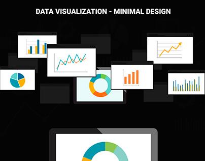 Analytics Data Visualisation