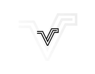 VisualJDaniels's 2019 Rebrand