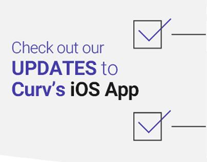 New App Launch