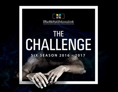 HIPA GRAND EVENT 2017