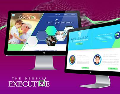 The Dental Executive