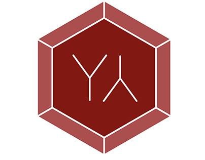Buyanity Logo