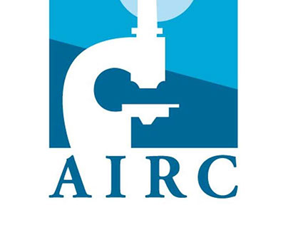 AIRC - Ass. Ital. Ricerca sul Cancro [Digital Strategy]