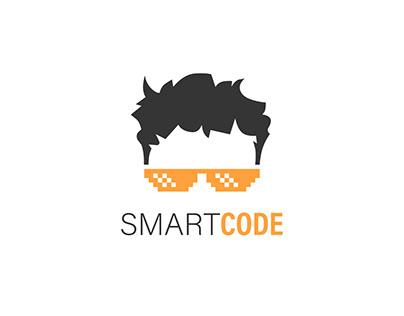 SmartCode Identity