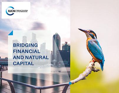 IUCN Event Booklet