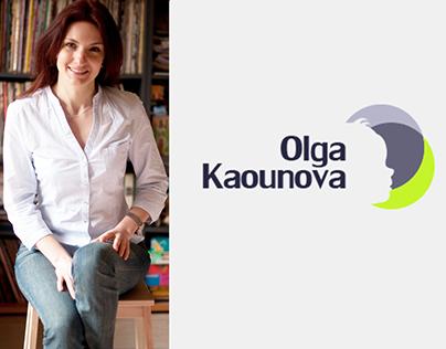 Olga Kaounva
