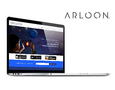 ARLOON web