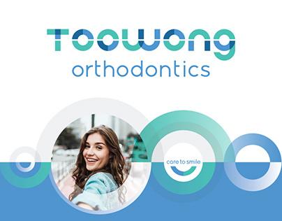 Toowong Orthodontics