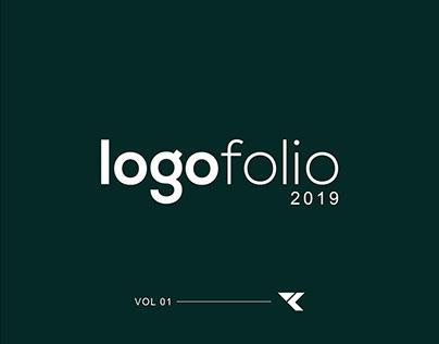 Logofolio V1 2019