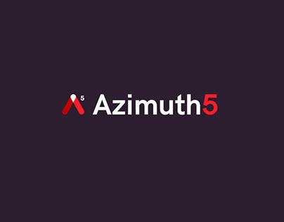 Azimuth5