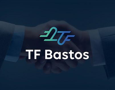 TF Bastos
