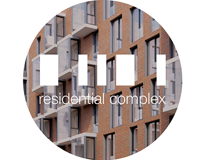 residential complex /bachelor degree diploma/