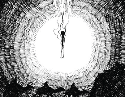 Brodsky Poems Artbook