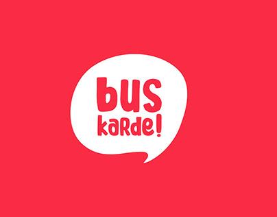 Bus Karde! — Enhancing Jabalpur's Public Transportation