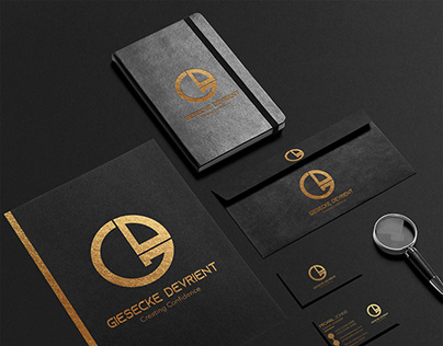 Gd Nikolas Projects Photos Videos Logos Illustrations And Branding On Behance