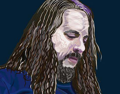 John Petrucci | Tributo