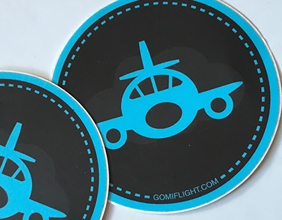 MiFlight Collateral