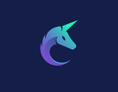 Logotypes 2016-17