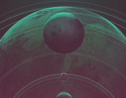 Dissonance of Orion