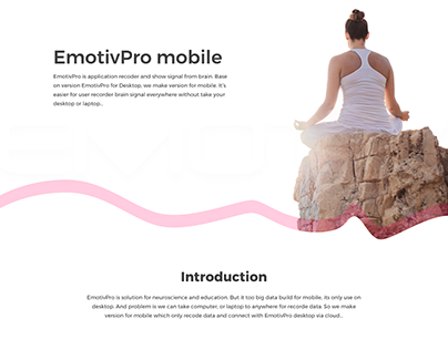 EmotivPro_mobile