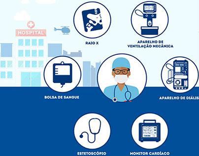 Associação de Medicina Intensiva Brasileira