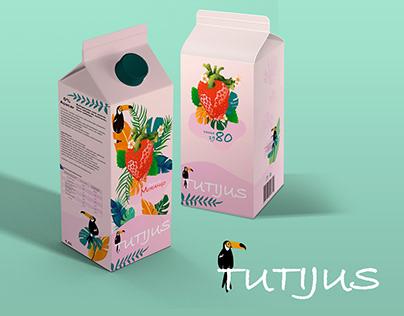 TUTIJUS