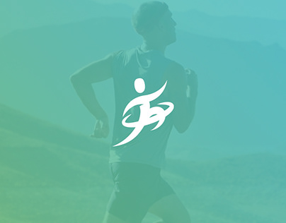 Smart Muscles, logo design