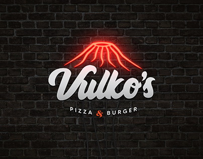 Vulko's