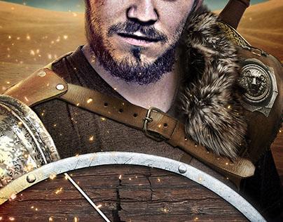 Viking - Prodigious Career Path Proposal