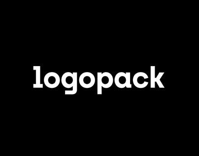 logopack