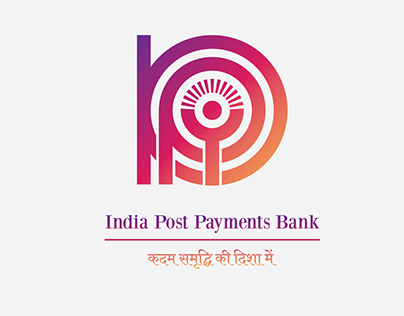 India Post Payments Bank- WIP