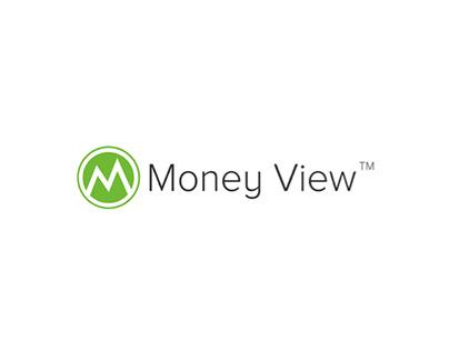 Money View - KYC Verifier