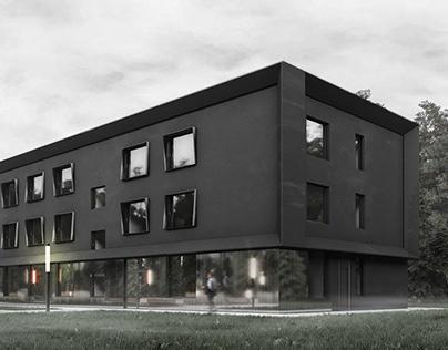 _Education Centre